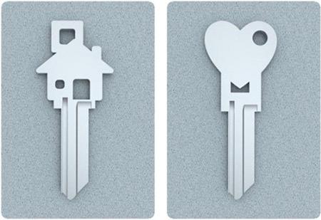 Key Design Archives Chicago Locksmiths Blogchicago