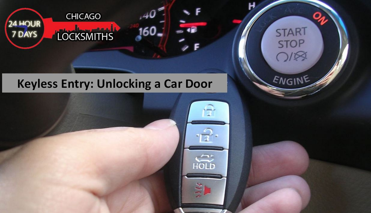 keyless-entry-and-ignition-starter